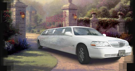 when you trust your wedding transportation to family car and limo service youll discover our experienced concierge staff with a welcoming environment and